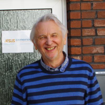 Herbert Henkel